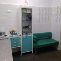 clinic_image-1