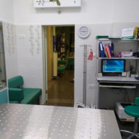 clinic_image-2