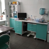 clinic_image-5